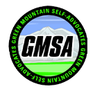 Green Mountain Self Advocates